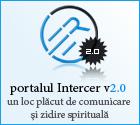 Intercer 2.0 - Mai aproape de cer