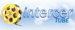 IntercerTube - Portal social-media cu muzica crestina, creaza-ti profilul tau, adauga muzica audio sau video, fa-ti prieteni!